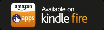 Download Games for your Kindle Fire!