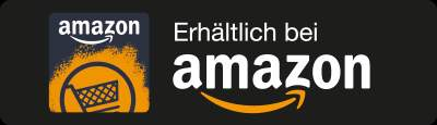 Download Button Amazon App Store german