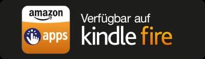 Download Button Amazon Kindle Fire german