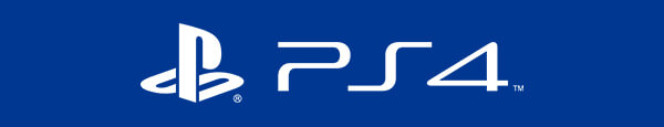 Visit the PlayStation Store now