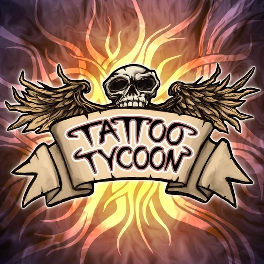 Javaj2me games handygames tattoo tycoon game banner solutioingenieria Gallery