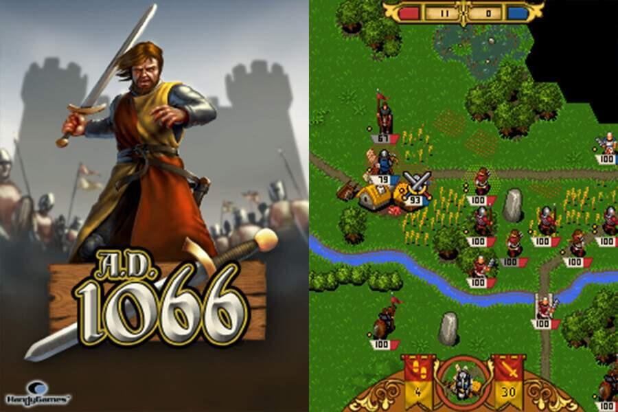 Javaj2me games handygames ad 1066 screenshot solutioingenieria Images