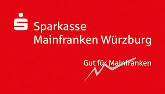 Sparkasse Mainfranken Würzburg Logo
