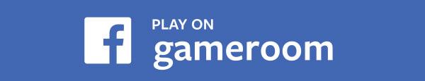 Facebook Gameroom Game
