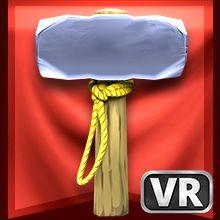 Townsmen VR Icon