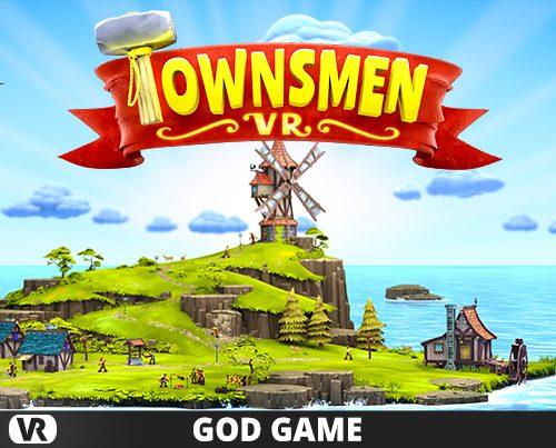 Games | HandyGames™