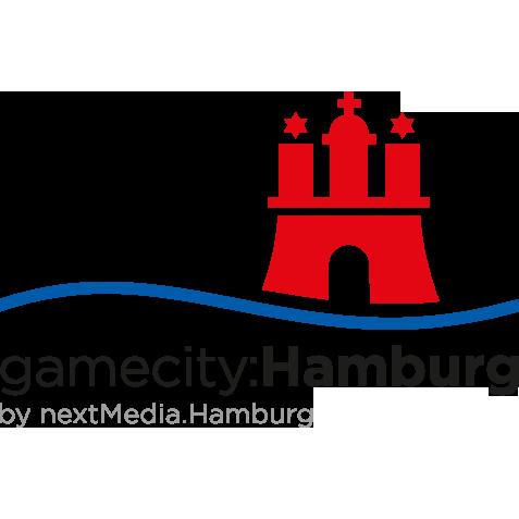Gamecity Hamburg