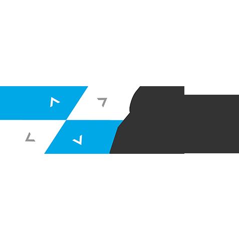Games Bavaria