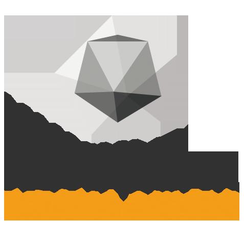 Nukklear Digital Minds