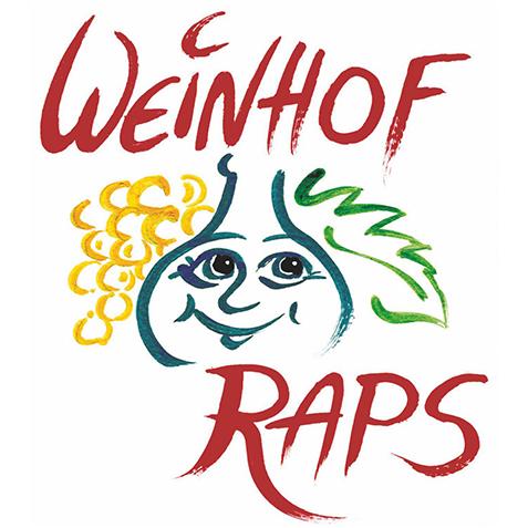 Weinhof Raps