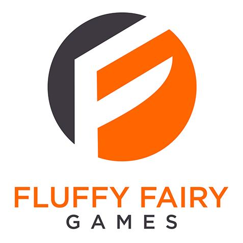 Fluffy Fairy Games