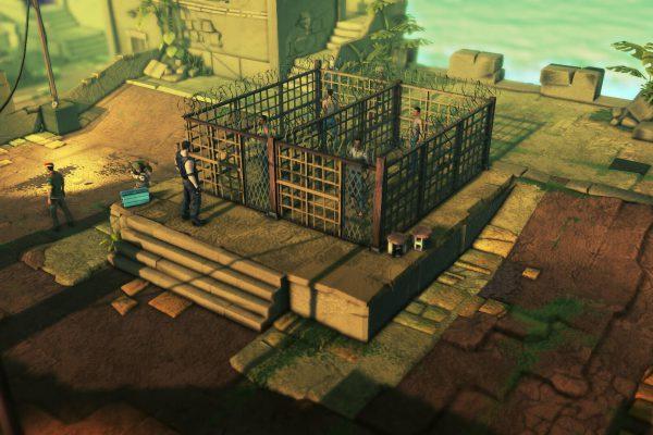 06_Prison