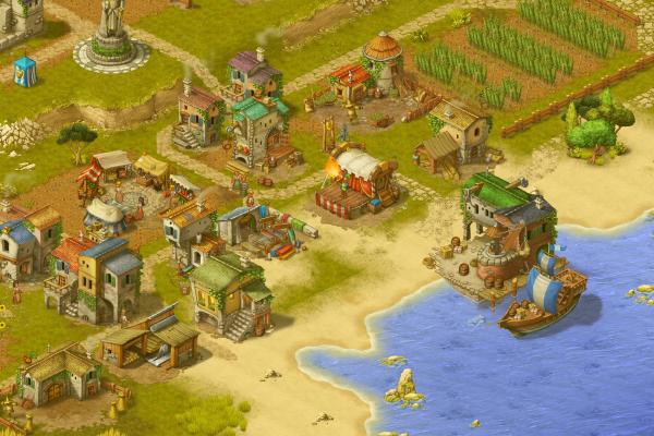 TownsmenAKR_DLC_Screenshot_01