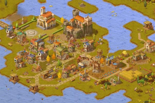 TownsmenAKR_DLC_Screenshot_02