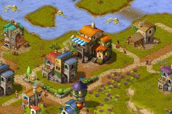 TownsmenAKR_DLC_Screenshot_03