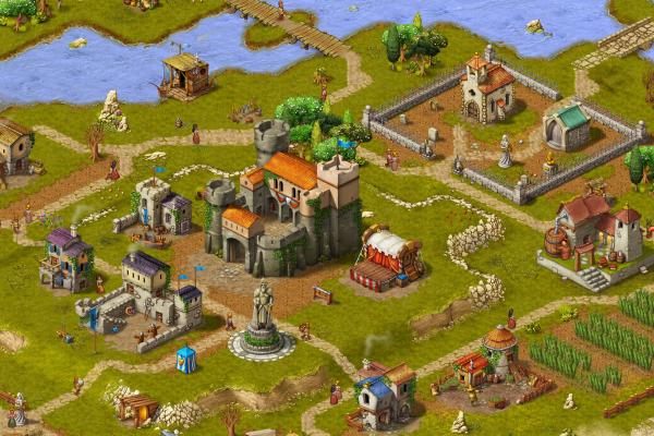 TownsmenAKR_DLC_Screenshot_04