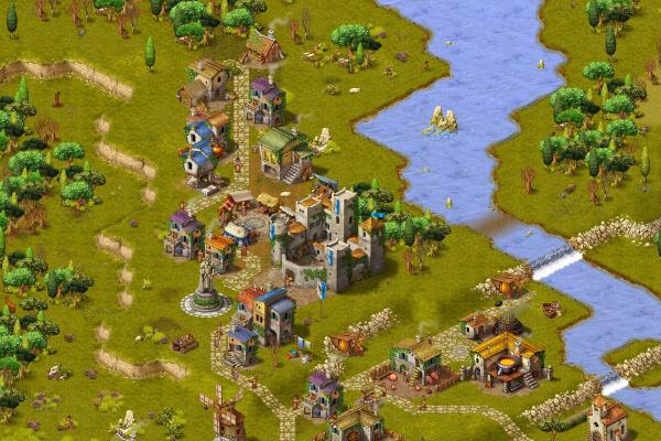 TownsmenAKR_DLC_Screenshot_05