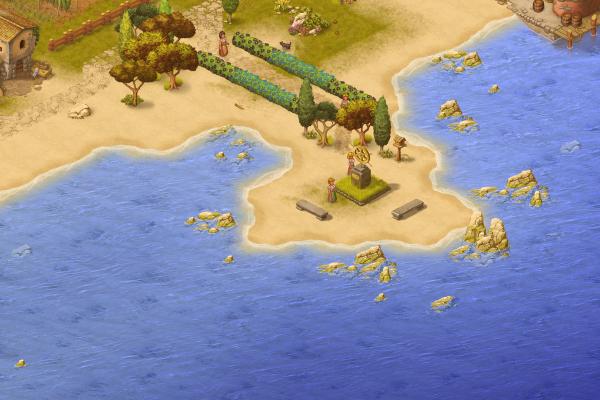 TownsmenAKR_DLC_Screenshot_06