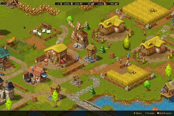 Townsmen_Switch_Screenshot-02