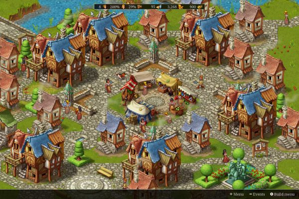 Townsmen_Switch_Screenshot-03
