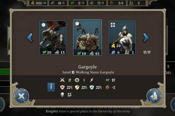 Spellforce_Tactics_Screenshots1