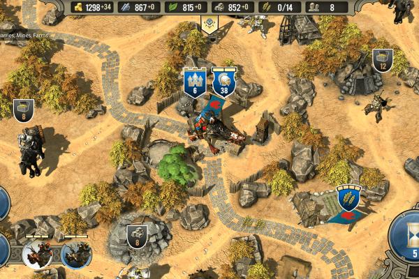 Spellforce_Tactics_Screenshots4