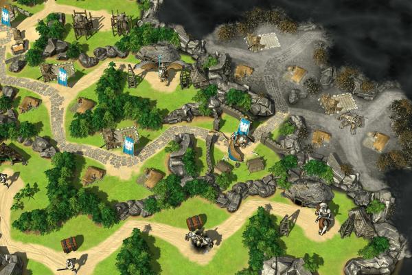 Spellforce_Tactics_Screenshots5