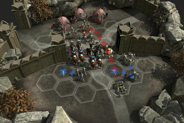 Spellforce_Tactics_Screenshots6