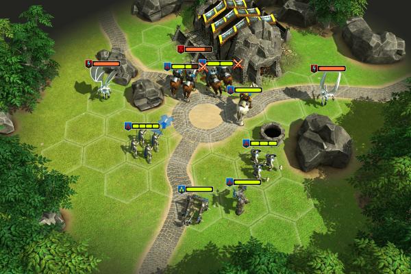 Spellforce_Tactics_Screenshots7