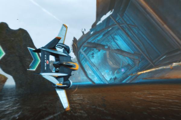 Skydrift_Infinity_screenshot_03