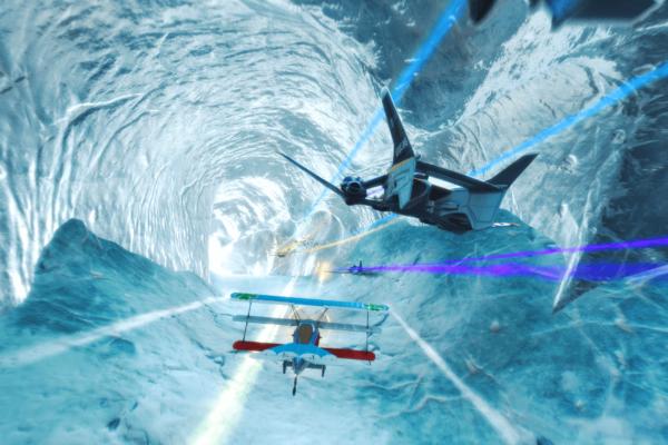 Skydrift_Infinity_screenshot_04