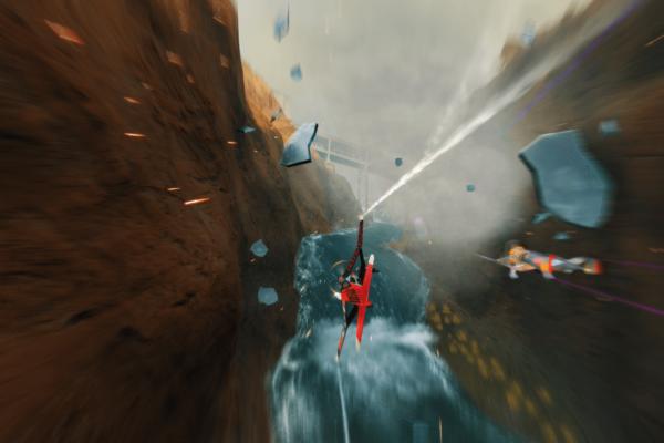 Skydrift_Infinity_screenshot_07